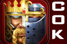 Clash of Kings Gold&Package