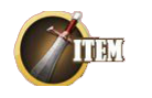 WOW Items